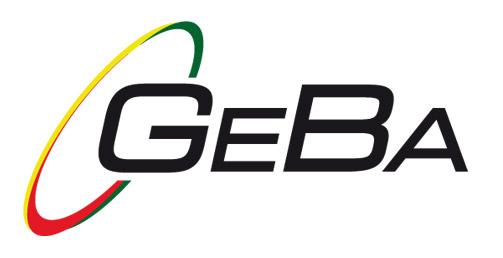 Geba GmbH - Ihr Photovoltaik Anbieter aus Rickenbach
